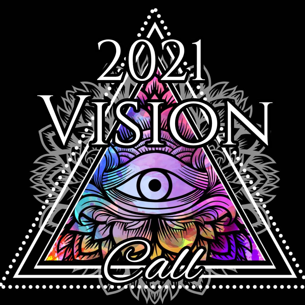Vision call 3_72